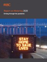 RAC-report-on-motoring-2020