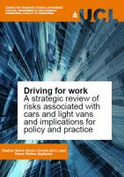 driving-for-work-a-strategic-review-of-risk