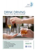 PACTS-Drink-Driving-Taking-stock-moving-forward-Report-2.0