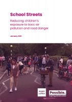 school-streets-reducung-exposure-to-toxic-air-pollution-and-road-danger