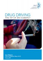 drug-driving-the-tip-of-an-iceberg