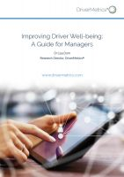 improving-driver-well-being -a-guide-for-managers