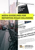 road-collision-reporting-guidelines