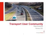 transport-user-community-diversion-routes-summary