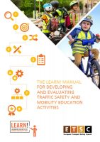 LEARN-Manual-for developing traffic-safety-smaller