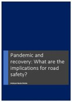 Pandemic-and-recovery-what-are-the-implications-for-road-safety