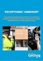 The-law- on-exceptional-hardship-needs to change