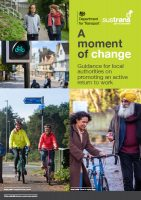 A-moment-of-change