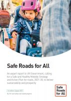 Safe-Roads-for-All