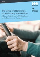 The-views of-older-drivers-on-road-safety-interventions