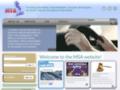 MSA – Motor Schools Association of Great Britain