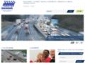 NDORS – National Driver Offenders Retraining Scheme