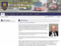 IMTD – Institute of Master Tutors of Driving)